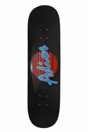 Logo deck od Palm Angels