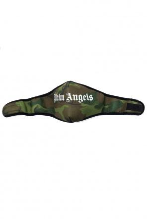 品牌口罩 od Palm Angels