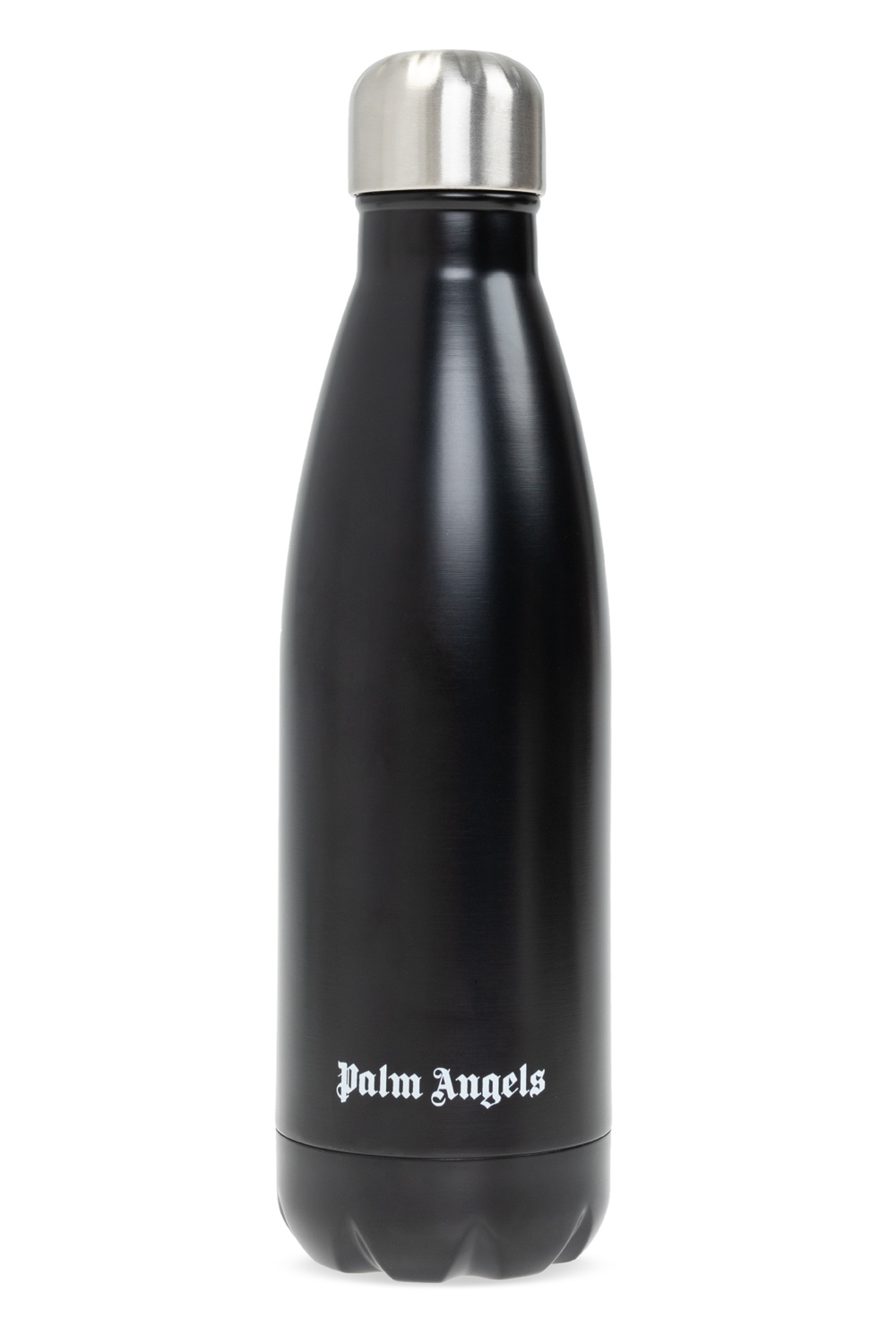 Palm Angels Thermal bottle