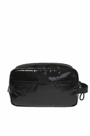 4352450fe98b Logo wash bag od Diesel Logo wash bag od Diesel quick-view SPRING SUMMER  2019
