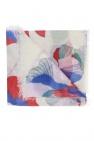 Isabel Marant Patterned shawl