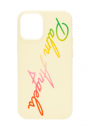 Iphone 12 mini case od Palm Angels