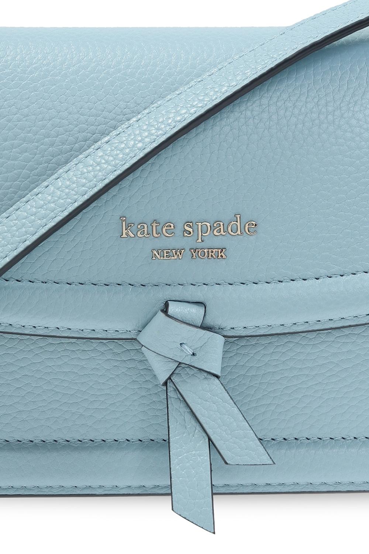 Kate Spade Shoulder bag with logo
