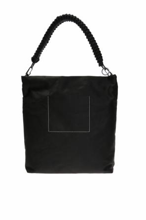 Shopper bag od Rick Owens