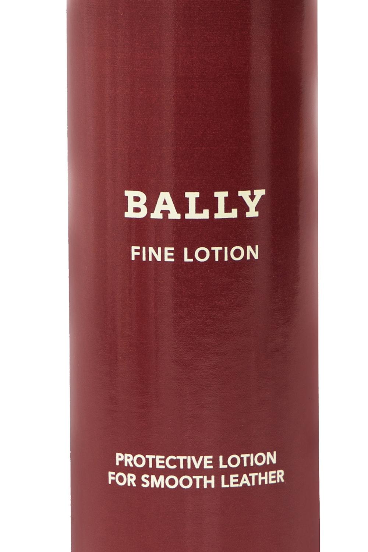 Bally Balm spray protector
