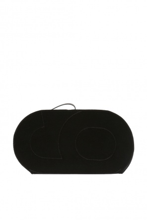 Clutch od MM6 Maison Margiela