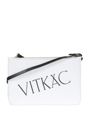Exclusive for vitkac od Maison Margiela