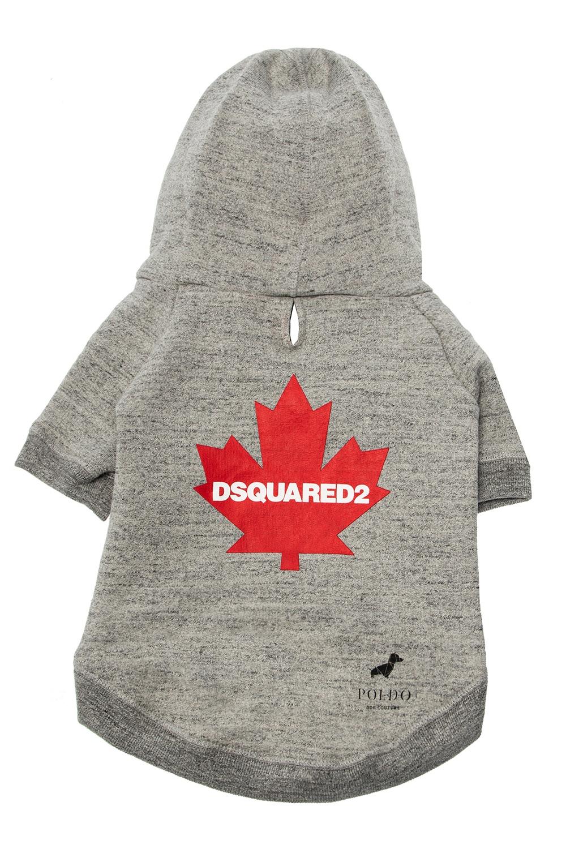 Dsquared2 Dsquared2 x Poldo Dog Couture