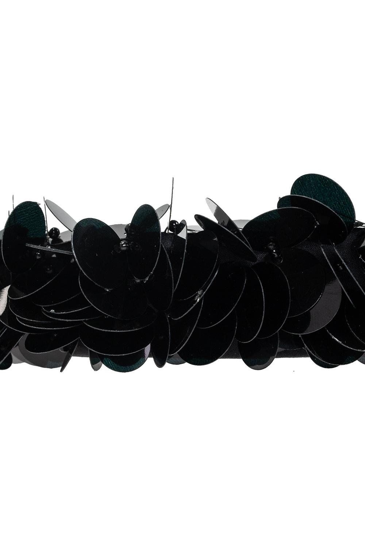 Bonpoint  Sequinned headband