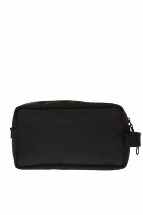 Embroidered wash bag od Dsquared2