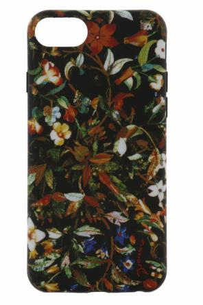 Patterned iphone 7 case od Dsquared2
