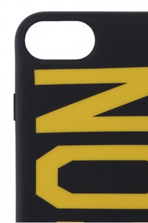 Iphone 7 case od Dsquared2