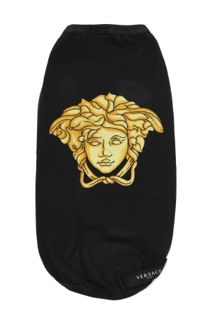 Dog t-shirt od Versace Home