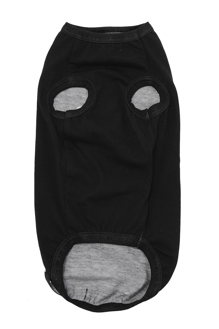 Versace Home Dog T-shirt