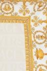Versace Home Wool blanket
