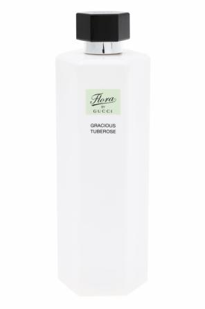 Flora by gucci gracious tuberose perfumed body lotion od Gucci