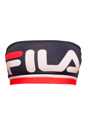 Swimsuit top od Fila