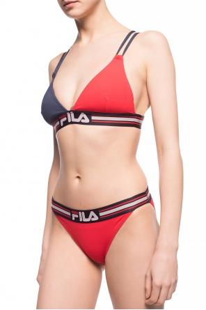 Swimsuit bottom od Fila