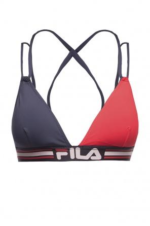 Swimsuit top od Fila