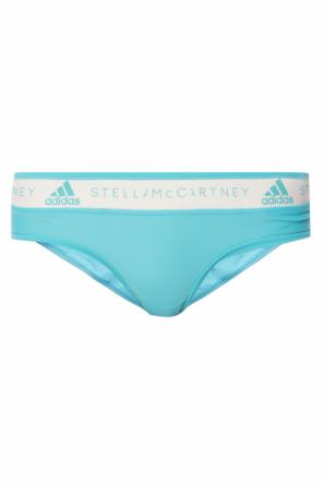 Swimsuit bottom od Adidas by Stella McCartney