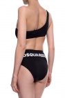 Dsquared2 Swimsuit bottom