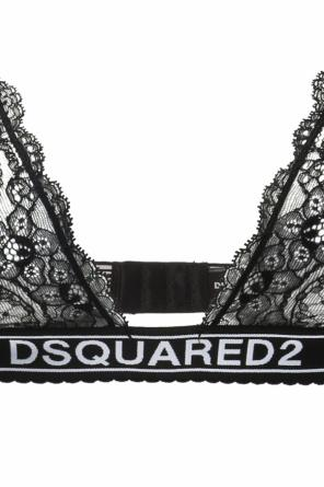 Lace bra od Dsquared2