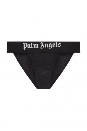 Swimsuit bottom od Palm Angels