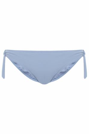 Swimsuit bottom od Stella McCartney