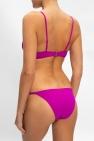 Stella McCartney Swimsuit bottom