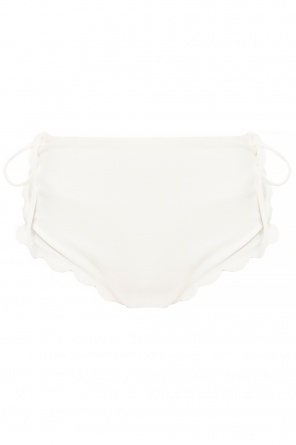 Swimsuit bottom od Marysia