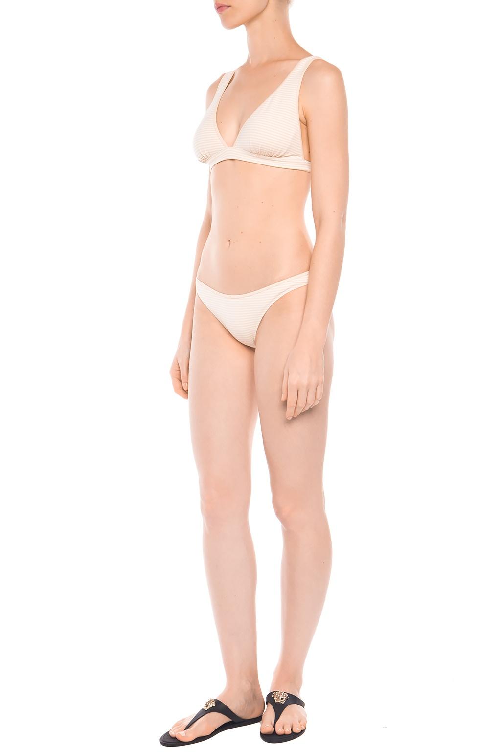 Marysia Swimsuit bottom