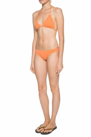 Swimsuit top od Marysia