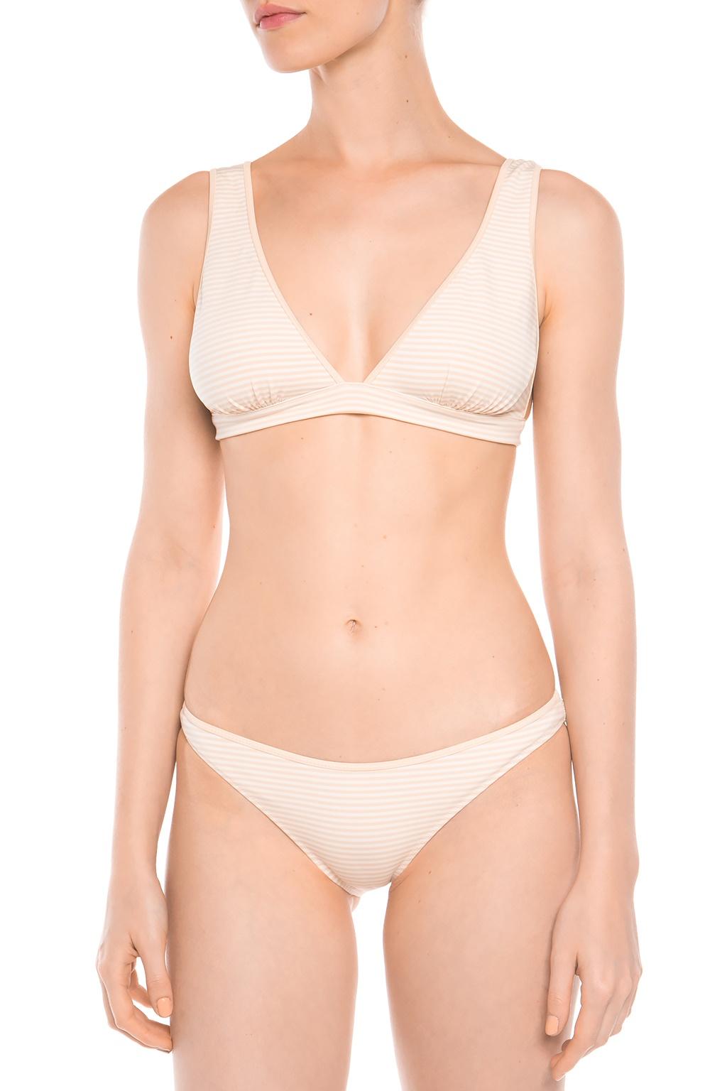 Marysia Swimsuit top