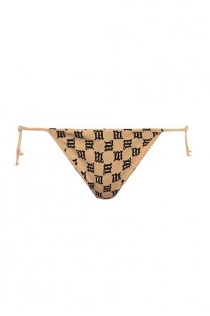 Swimsuit bottom od MISBHV