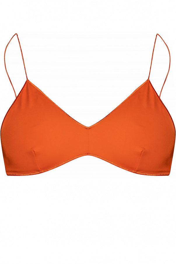 Oseree Swimsuit top