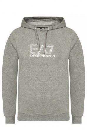 561b65f83348 Womenswear EA7 Emporio Armani - kolekcja damska » Vitkac