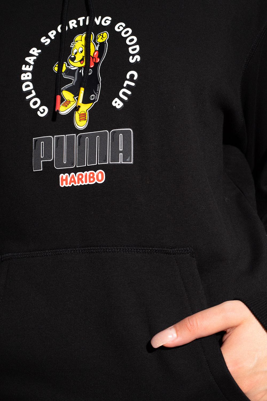 Puma Puma x Haribo