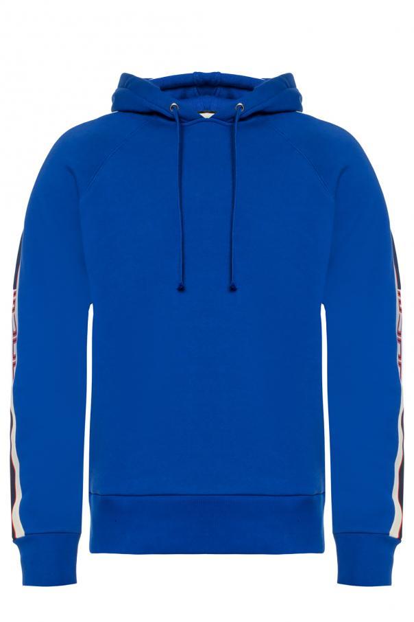 e83ef9bb363 Branded sweatshirt Gucci - Vitkac shop online