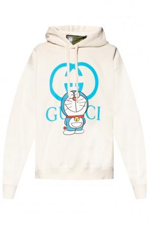Gucci x doraemon od Gucci