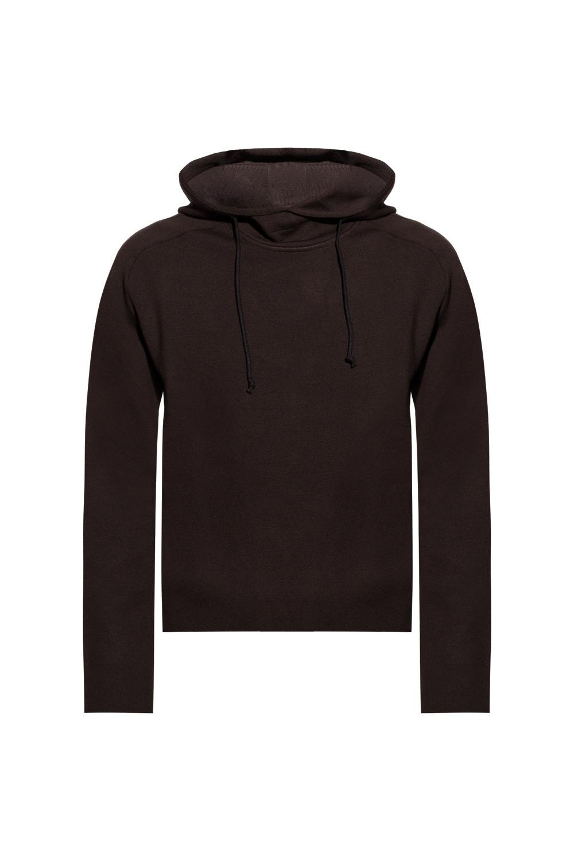 Bottega Veneta Classic hoodie