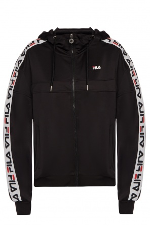 Hooded sweatshirt od Fila