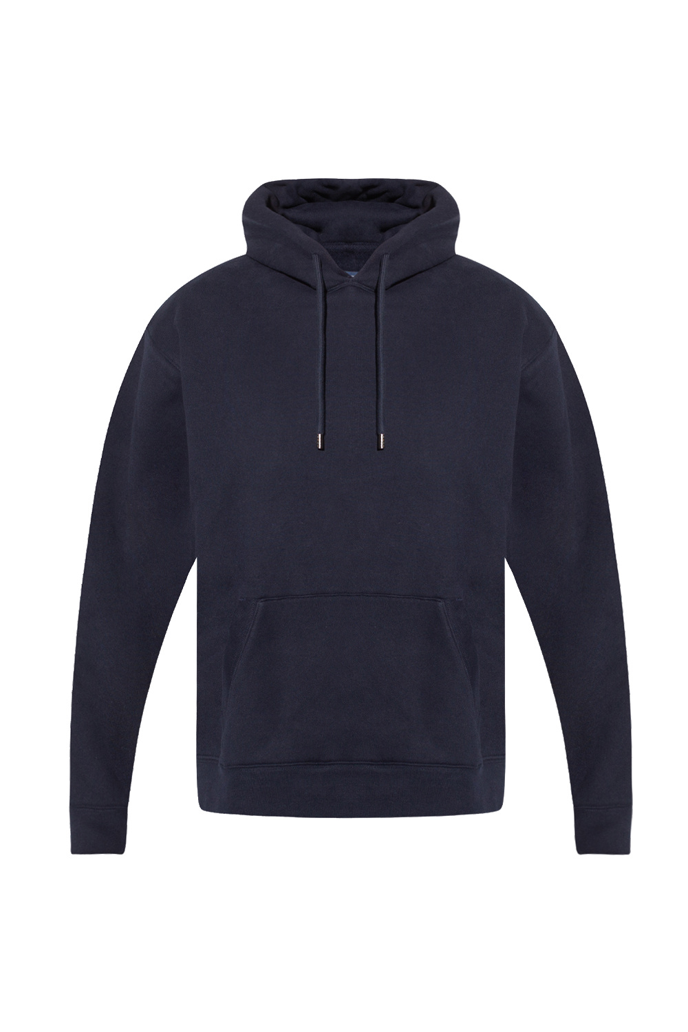 Levi's Hoodie 'Made & Crafted ®' collection
