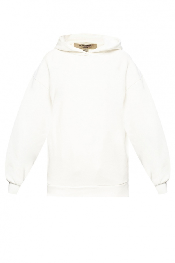 AllSaints 'Allone' hoodie