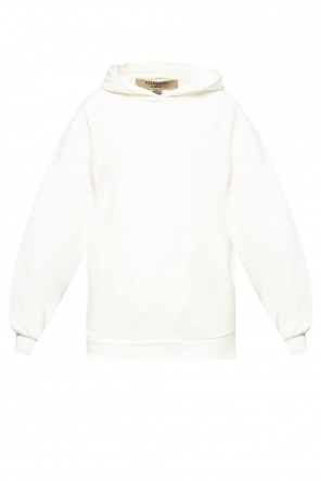 'allone' hoodie od AllSaints