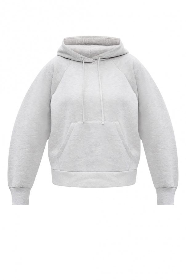 AllSaints 'AllSaints' hoodie
