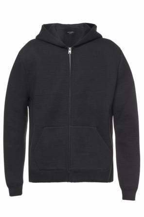 Hooded sweatshirt od Allsaints