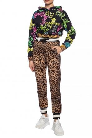 0723ba1119 Women's sweaters, hooded, oversized sweatshirts - Vitkac shop online