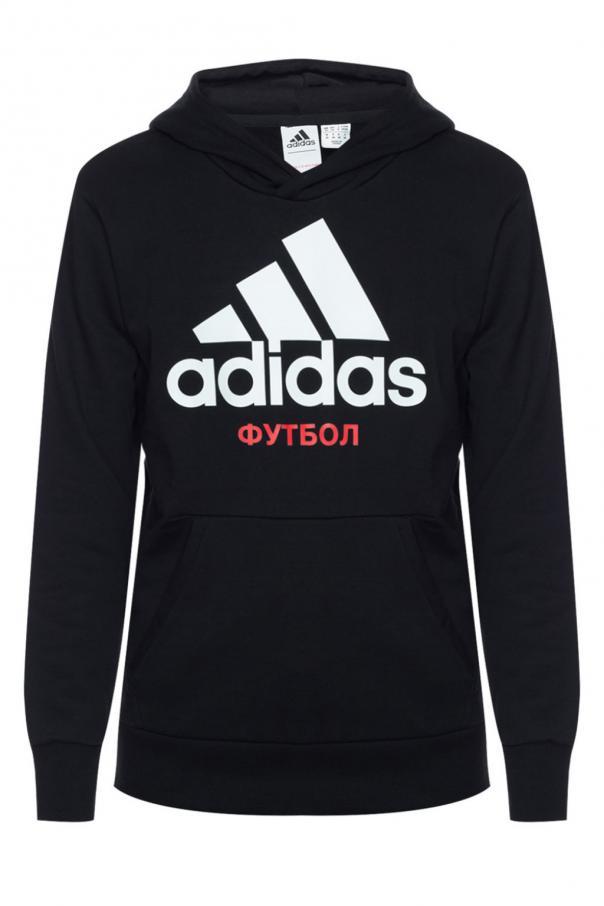 f886a118f7a3 Adidas x Gosha Rubchinskiy Gosha Rubchinskiy - Vitkac shop online