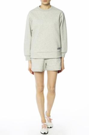 Crewneck sweatshirt od Adidas by Stella McCartney