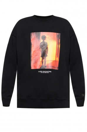Marcelo burlon x close encounters of the third kind od Marcelo Burlon